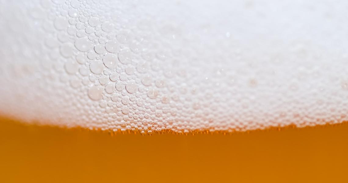 chutné pivo