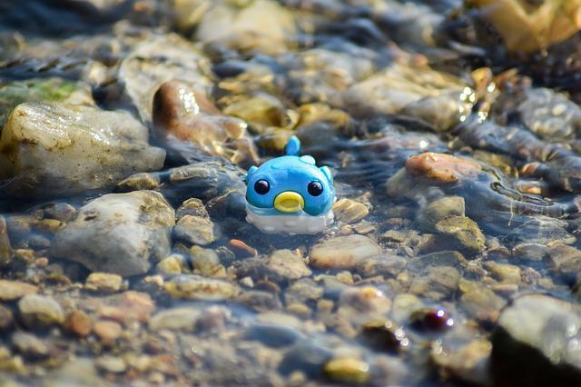 Voda je živelným produktem, který v létě milujeme post thumbnail image
