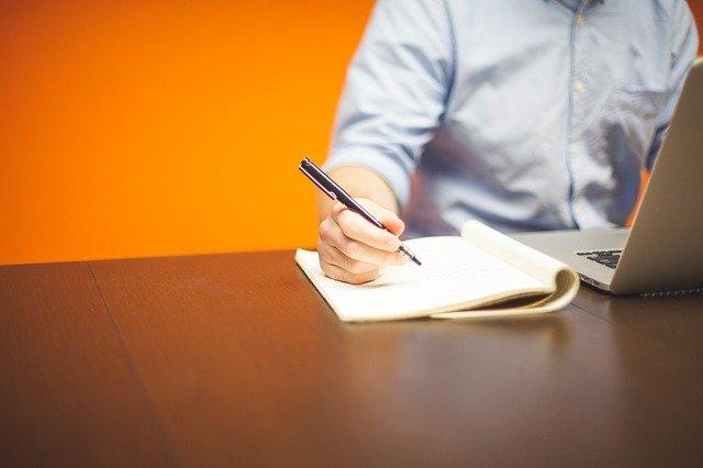 Vyhněte se zakládání firmy, kupte si již založenou post thumbnail image