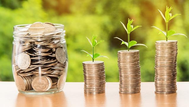 Vzít si půjčku je snadnější než kdy dřív post thumbnail image