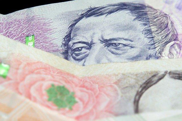 části české bankovky.jpg